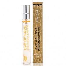 EOL Body Spray After Dark Vrouw Tot Man - 10 ml